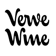 Verve Wine - Wine Store in Manhattan New York in Tribeca at 24 Hubert Street
